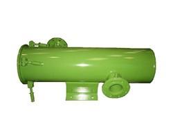 Liquid Filters / Liquid Separators
