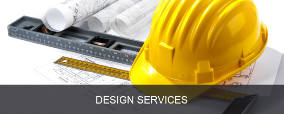 PED Engineering Design Service Image