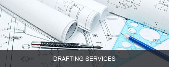 PED Engineering Drafting Service Image