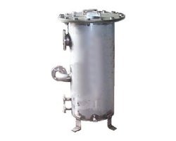 Filters & Separators For Gas, Air & Steam